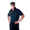 Pilot Shirt Men's